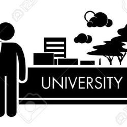 MAAPPN Student Annual Membership