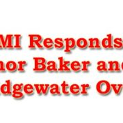 Bridgewater Overhaul